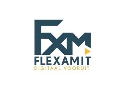 Onze Klant: Flexamit