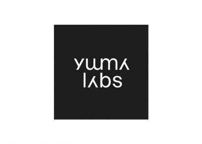 Onze klant: Yuma Labs