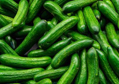 Opinie: Summer sales, komkommertijd of juist niet?