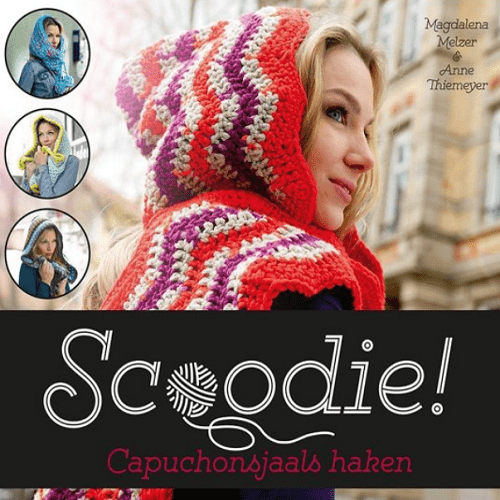 scoodie!