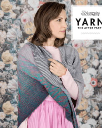 yarn after party no. 19