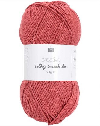 silky touch 20 rood