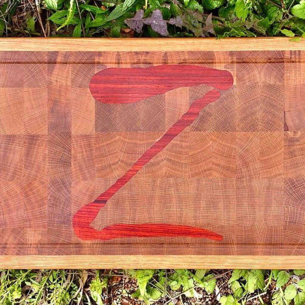 woodheadz_zucker-titelbild