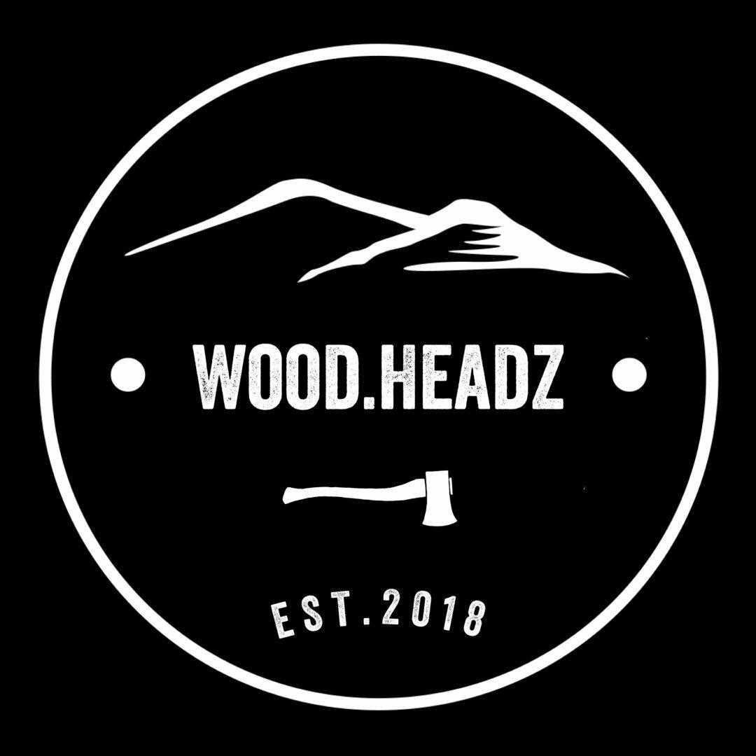 WOOD.HEADZ Holzmanufaktur