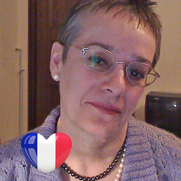 Islamofobi-industrin flyttar från Frankrike!