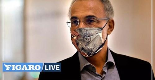 Professor Tariq Ramadan – från akademiska dubbla budskap till endast hatbudskap