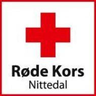 Nittedal Røde Kors