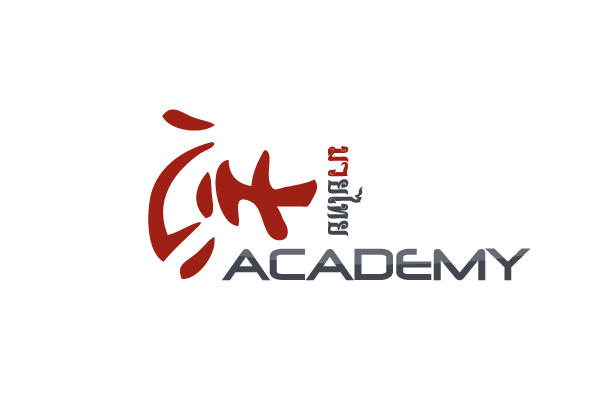 Chi Academy Workshops