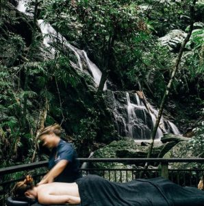 daintree eco lodge & spa wellness