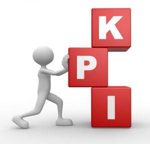 KPI's: de ziel van BPM