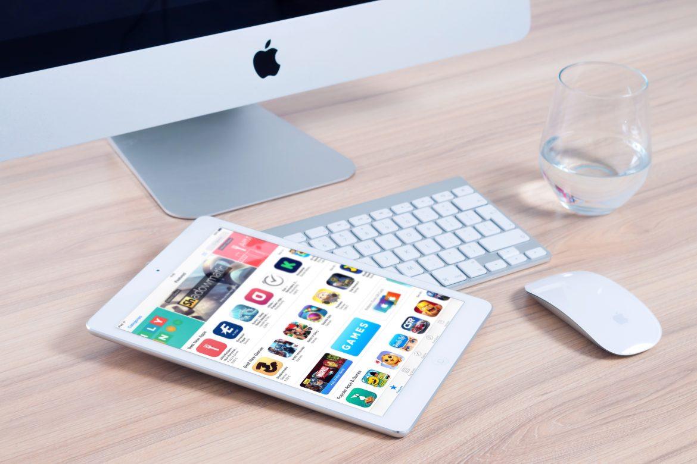 beste lifestyle apps