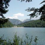 Fotoalbum – Ebbs – Tirol – 11-18/07/2015