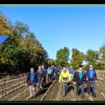 Busuitstap Westmeerbeek – 10/11/2019