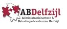 AB Delfzijl