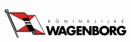 Koninklijke Wagenborg
