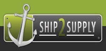 Ship2Supply