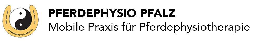 Pferdephysio Pfalz