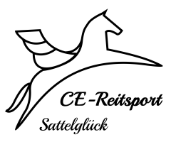 sattelglück