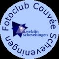 Fotoclub Couvée Scheveningen   Den Haag