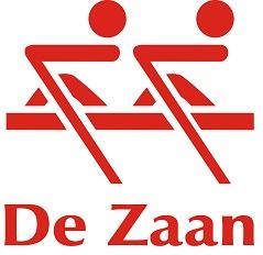 WRV de zaan