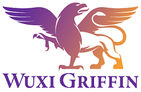 Wuxi Griffin Media