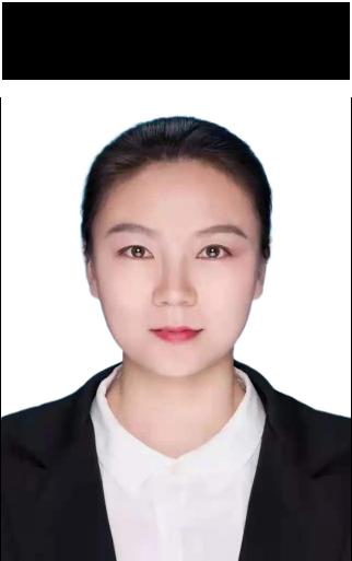 Wang Guolin