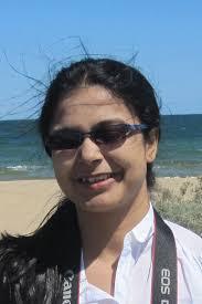 Debashree-Banerjee