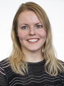 Emilia Heinonen