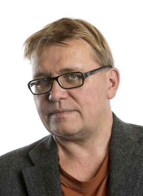 Jyri-Pekka-Mikkola