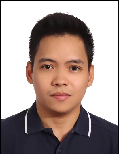Kenneth-G-Arandia