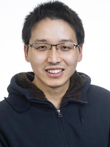 Lengwan Li
