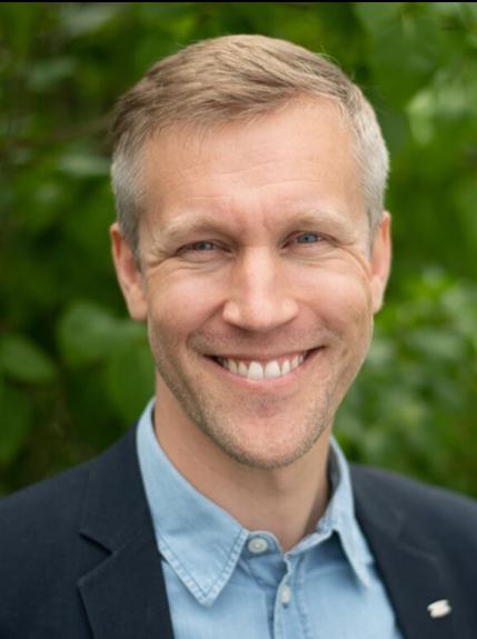 Magnus-Jonsson