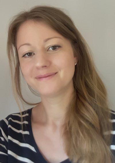 Maria-Karlsson