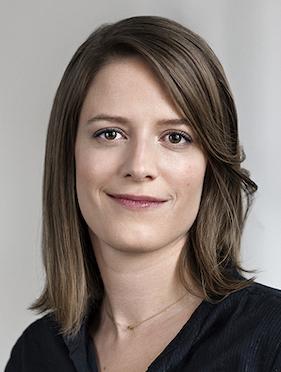 Marianne-Liebi