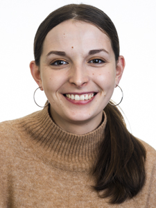 Natalia Fijol