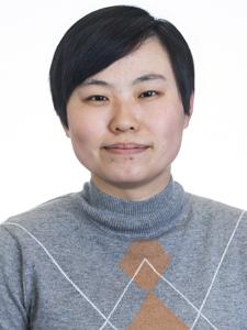 Shiyu Geng