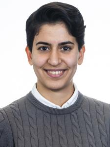 Sozan Darabi