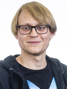 Thomas Baugarten