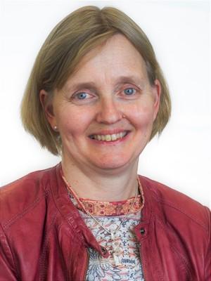 Eva Malmström_small