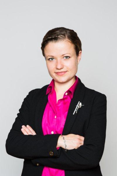 Vera-Novy
