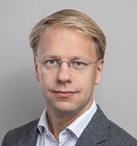 Fredrik-Lundell