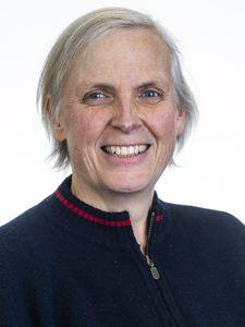 Anette Larsson