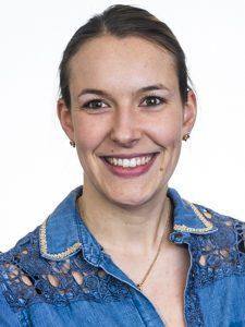 Barbara Rietzler