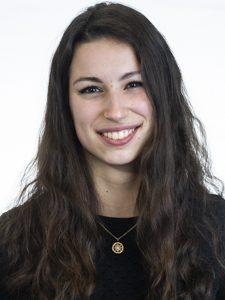 Céline Montanari