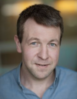 Christian-Müller
