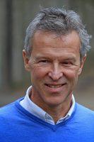 Lars-Berglund