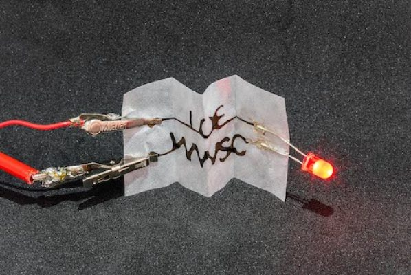 WWSC program 4 photo Chi-Yuan Yang