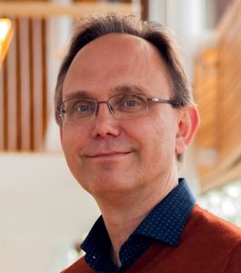 Lennart-Bergstrom