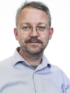 Richard-Olsson