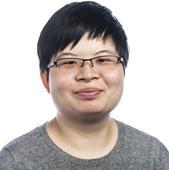 Silan Zhang